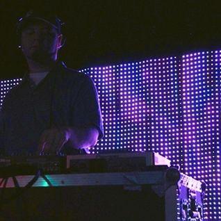 Todd Howard- Live At Swell- July 28 2012