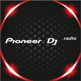 Data Transmission Show 010 - Pioneer Radio