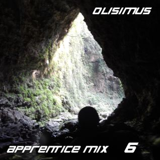 Apprentice Mix 6