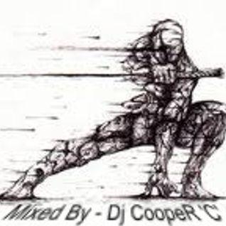 MinD BlowinG CluB HoppinG MiX Vol. 03 - By Dj CoopeR 'C'
