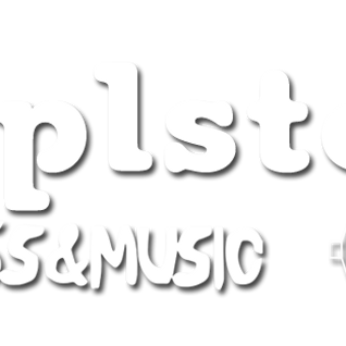 DJ Rudec @ CrumplStock Festival
