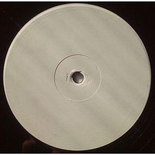 Admin Guest Mix 4 Island DNA on Bloop Radio