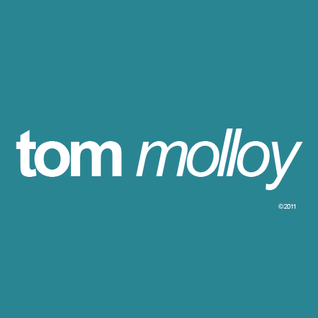 Tom Molloy's July 2012 Quick Mix
