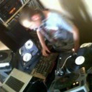 J2B february mix