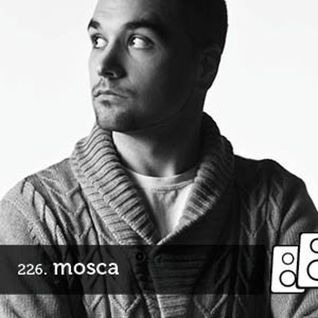 Soundwall Podcast #226: Mosca