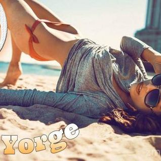 Van Yorge - Best Music Vibes (July 2015)