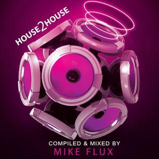 house2house 2015