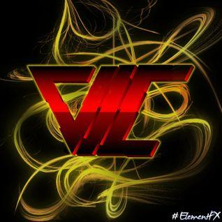 DJ VIC - The Noize Vol. 3