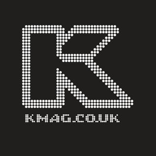 Exclusive Kmag podcast by Minor Rain