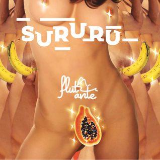 Felipe Sá # Sururu Mixtape