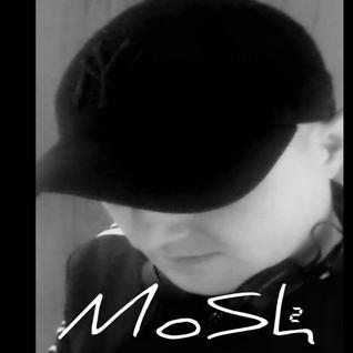 'MoSh'2.. [LIVE] by Menduss