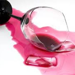 Pedro Filipe Dj Set - Red Wine In Broken Glass 2011 Out.