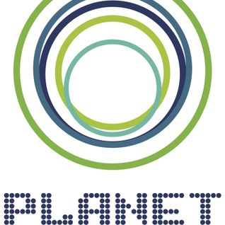 Zolek live @ Planet Radio Show (Justmusic FM)-2012-04-14