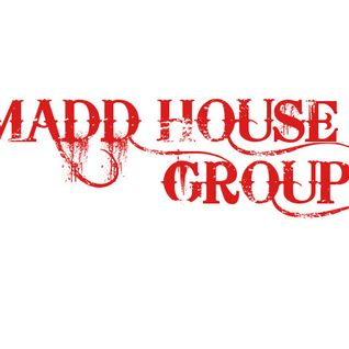 MHG- Madd House Group™