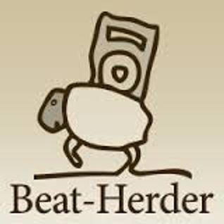 Beat-Herder Festival 2015 Promo Mix