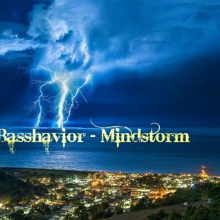 Basshavior - Mindstorm