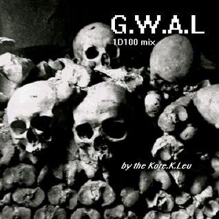 G.W.A.L ( 1D100 mix)