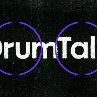Dummy Mix 221 // DrumTalk