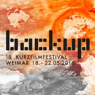 backup 2016 – Nachklapp