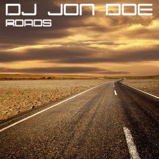 Roads (2007)