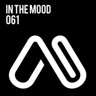 In the MOOD - Episode 61