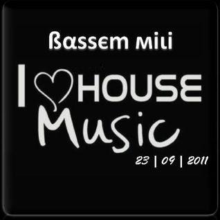 Bassem Mili - PowerMegaMix|23-09-2011