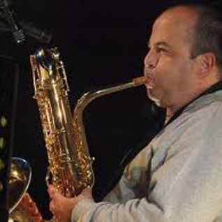 Saxony (live at Dissonanzen 2009) composed by James Tenney played by Gianpaolo Antongirolami