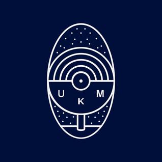 U Know Me Radio #31 | Mocky | Any Stott | Mala | DJ Shadow | Omar-S | drewnofromlas | Pepe. | Bwana