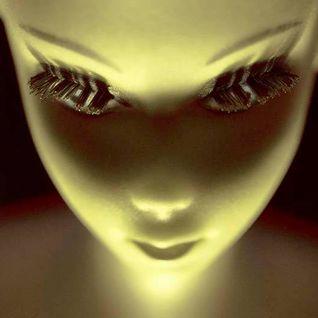 DJ Yamak'a - Radium Girls @ Toot Yung Art center - Claude Estebe Exhibition