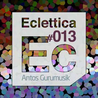 Eclettica#013