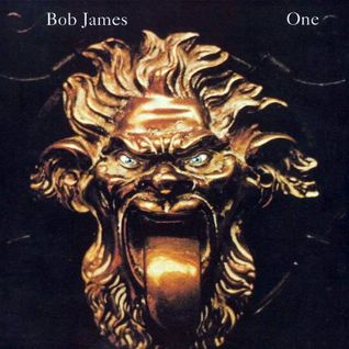 57 minutes with BOB JAMES