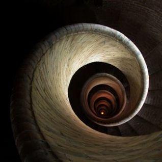 Down The Rabbit Hole Vol1