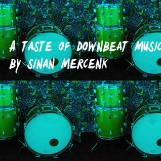 A taste of downbeat music  2