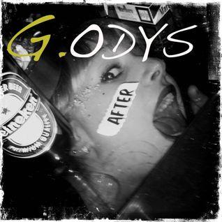 G.Odys - Promo Set #004 - After