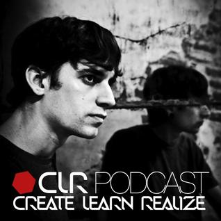CLR Podcast | 185 | Psyk