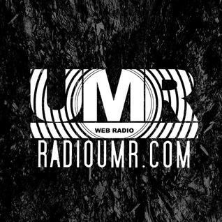 Sire_g @ MusicZone [UMR RadioShow]
