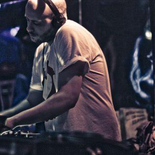 Techno DJ Mix Fresh Meat 04.02.2012 @ Möbelrücken @ Ritter Butzke