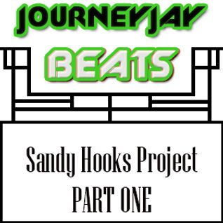 The Sandy Hooks Project: PART ONE