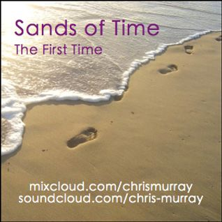 Sands of Time (The First Time)