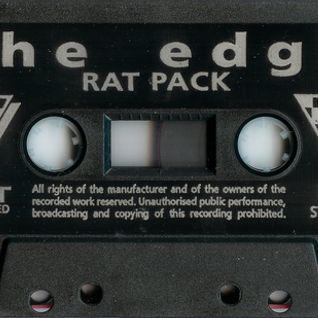 RATPACK @ The Edge 1994