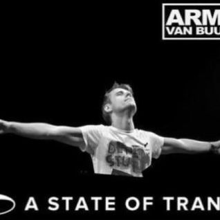 Armin_van_Buuren_presents_-_A_State_of_Trance_Episode_589.