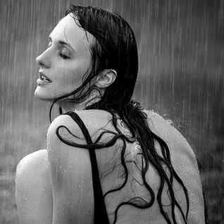 For Love of Rain