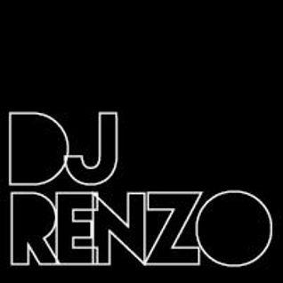 Mix Musica Criolla (Fiestas Patrias) - Renzo Cuba