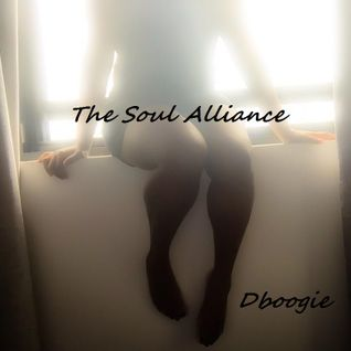 The Soul Alliance: Neo Soul + Remixes XVIII