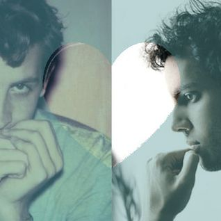 Four Tet and Jamie xx Essential Mix 28/03/2015