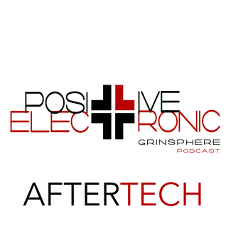 Positive Electronic #007- After Tech