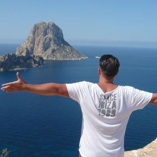 Deep in Ibiza