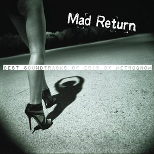 Mad Return