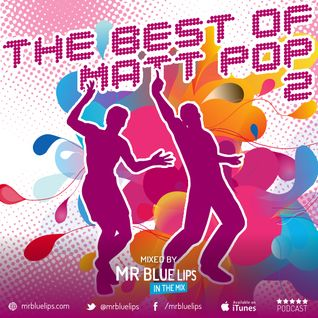 The Best of Matt Pop 2