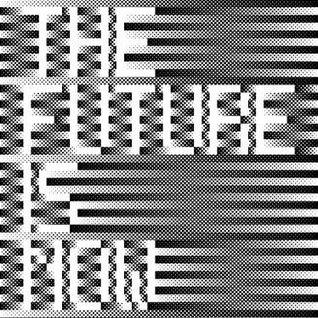 The Future Is Now / Zoki Bejbe